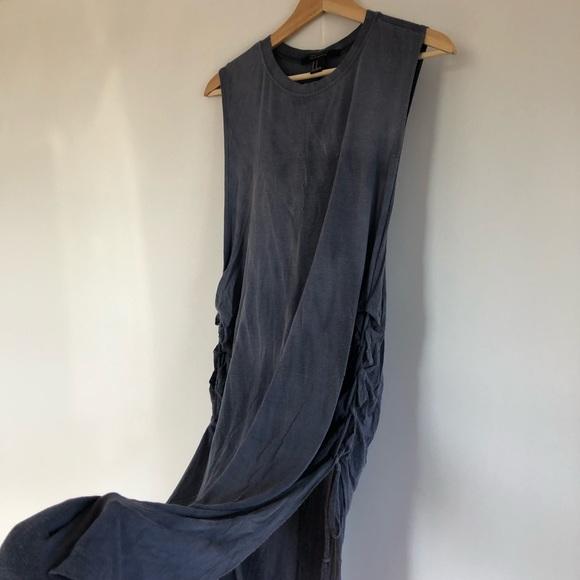 Forever 21 Dresses & Skirts - Forever 21 Contemporary Summer Dress